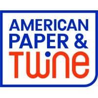 American Paper & Twine